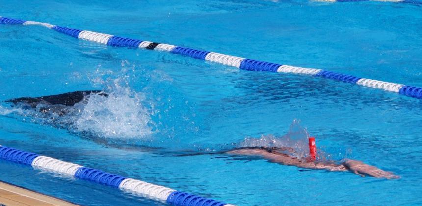 natacion-aletas-esp