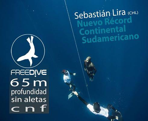 record-sebastian-lira