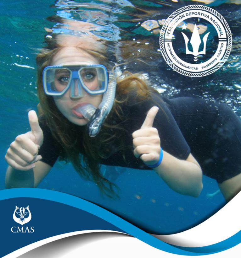 foto-promo-curso-snorkel
