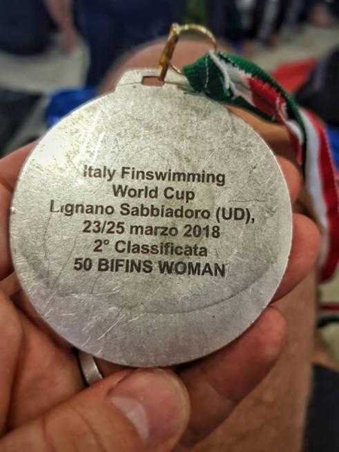 50bifins