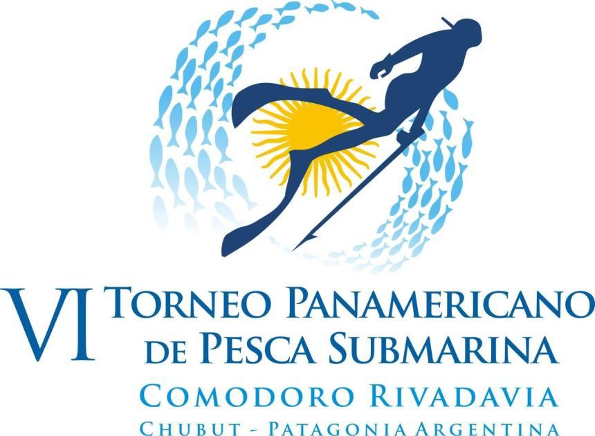 panamericano-pescasub-argentina-2017
