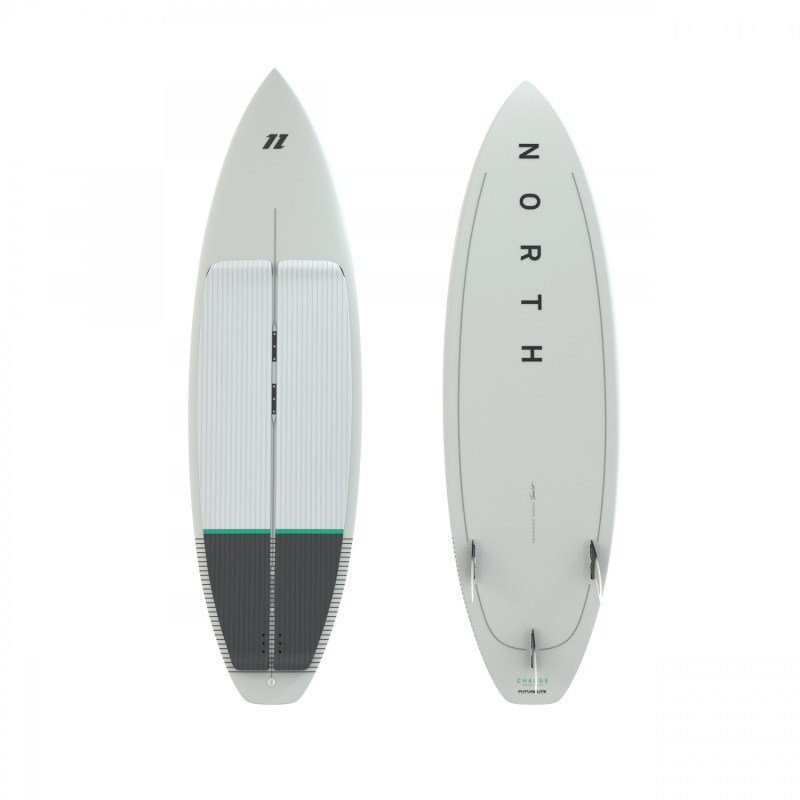Surfboards e Foilboards
