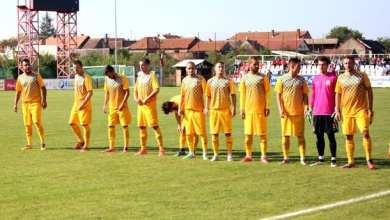 Photo of Afumați a produs surpriza de azi a 16-imilor Cupei, Steaua s-a descurcat la Suceava