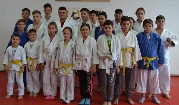 judoday2