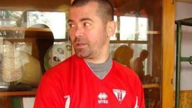 """Photo of Golgheterul postrevoluționar al UTA-ei îi dă un imbold lui Petre: """"Concentrare la fiecare atac al echipei sale"""""""