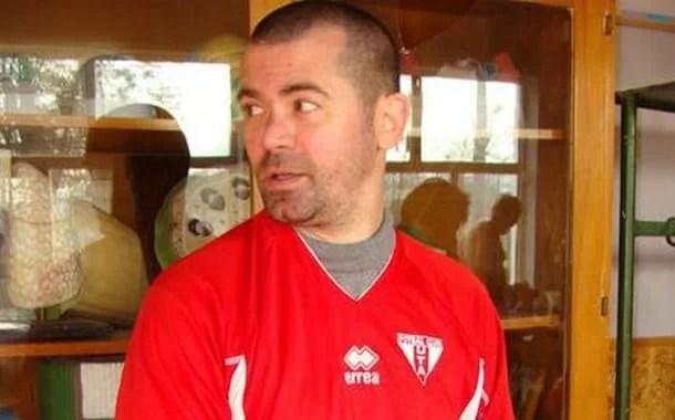 """Golgheterul postrevoluționar al UTA-ei îi dă un imbold lui Petre: """"Concentrare la fiecare atac al echipei sale"""""""