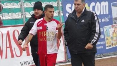 Photo of Și, totuși, Pîncota vrea să se întoarcă la Șiria: Câți jucători mai strânge Massone?