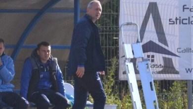 Photo of Roșca s-a întors în Podgorie pentru al 11-lea succes la rând: Păulișana Păuliș – Crișul Chișineu Criș 0-4