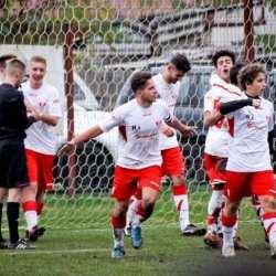 Au demolat mitul liderului autoritar: UTA Under 17 – Ardealul Cluj 3-0