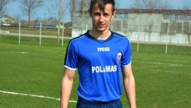 Photo of Amicale de weekend: Bibarț – cifre de handbalist pentru Socodor