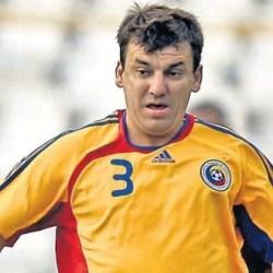 Veste tragică pentru fotbalul românesc: Didi Prodan a decedat la numai 44 de ani