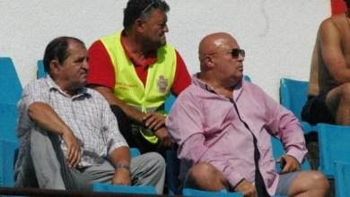 """Photo of Piroș a decis: """"Pîncota va intra în faliment, marele regret rămâne neachitarea salariilor către vechii jucători"""" Ce """"țepe"""" au mai dat italienii?"""