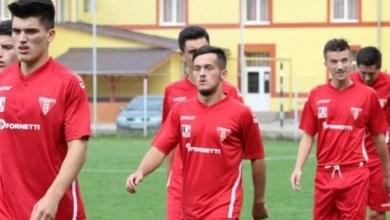 """Photo of UTA renunță la Ignea, Gîrbiță, Ungurianu și Ghiunghiuș: Dinculescu – ca și revenit în """"alb-roșu"""""""