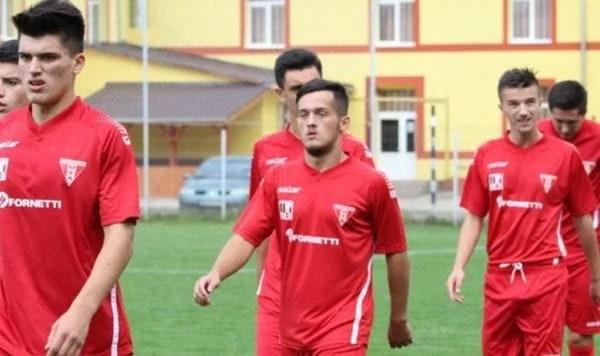 """UTA renunță la Ignea, Gîrbiță, Ungurianu și Ghiunghiuș: Dinculescu – ca și revenit în """"alb-roșu"""""""