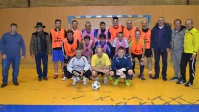 Photo of Remember Victoria Nădlac, cu și despre fotbaliști arădeni cu ștaif