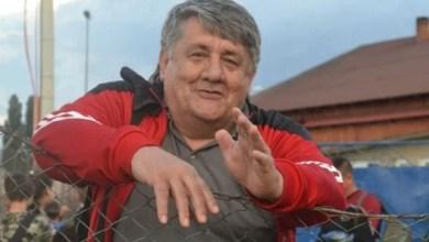 """Photo of Chiar dacă lider în Liga 4-a, Zăbraniul e fair-play prin vocea lui Nicula: """"Nu știu dacă am merita să mergem la baraj!"""""""