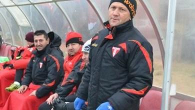 """Photo of UTA II întinerește din nou liniile, cu: """"Obeictiv munca și promovarea de jucători la prima echipă"""""""