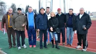"""Photo of Chiar dacă UTA nu va juca pe """"Gloria"""", disputa atletism – fotbal nu s-a stins"""