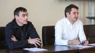 """Photo of Bibarț susține că UTA va fi finanțată conform unei noi legi: """"Am fost și vom rămâne principalul partener"""""""