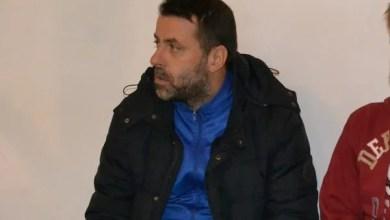 """Photo of Brutyo, varianta Dorobanțiului la veșnic tânărul """"Sucă""""! Ciubăncan mai vrea doi-trei jucători, dar mai ales o pregătire bună"""