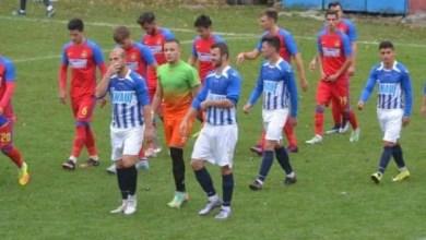 Photo of Munteanu îi face concurență lui Fișteag între buturile Sebișului