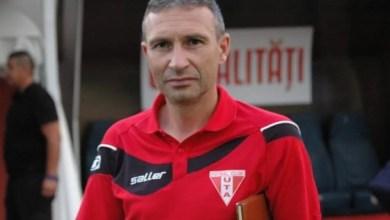 Photo of Dan Oprescu, acceptat la cursurile pentru obținerea Licenței PRO