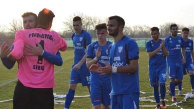 """Photo of Velici, Tulcan și Moise, fețele noi de la reunirea Sebișului. Cojocaru mai """"vânează"""" un fundaș central și un fotbalist de bandă"""