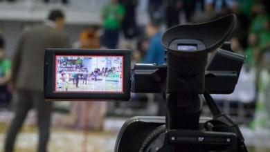 Photo of Din sezonul următor, toate meciurile ICIM-ului se vor vedea live video