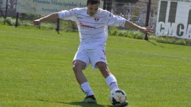 Photo of Au (re)intrat în joc de abia pe final: Szeged 2011 – UTA II 2-1