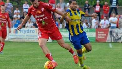 Photo of Un prim rezultat bun pentru UTA în Liga 2-a: Mioveniul s-a împiedicat de Călărași