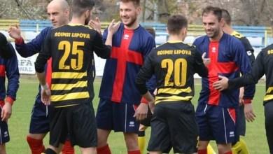 """Photo of Pecica a câștigat """"triunghiularul"""" cu Felnac și Semlac. Doar trei goluri înscrise în 150 de minute!"""