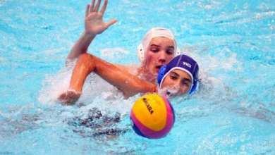 Photo of AMEFA, înecată de campioana Steaua la debutul într-o nouă stagiune a Superligii Naționale de Polo