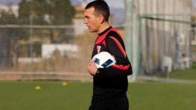 Photo of Todea rămâne în stafful tehnic utist la insistențele lui Falub