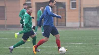 Photo of Crișan, bara și…Barabaș: Victoria Zăbrani – Voința Mailat  1-0