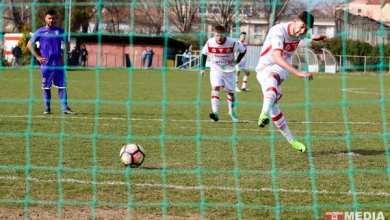 Photo of Campioana continuă cursa în Cupa României Elite: Poli – UTA  0-1