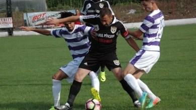 """Photo of """"Bebe"""" Mitu se reactivează la Zăbrani: """"Îmi place prea mult fotbalul ca să nu răspund provocărilor"""""""