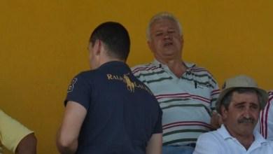 Photo of Feieș face apel la președintele Cojocaru să ia măsuri în privința…antrenorului Cojocaru! Își schimbă Sebișul obiectivul?