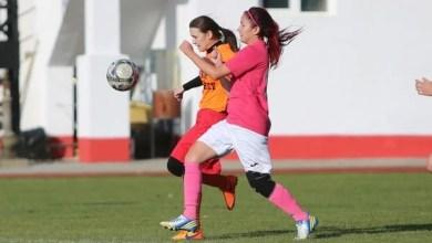 Photo of Campionatele de fotbal feminin s-au reluat fără formațiile arădene: Piroș Security s-a poticnit la 20 de kilometri de destinație