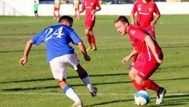 """Photo of """"Roș-albii"""" se întorc peste doar trei zile la Șiria pentru un meci oficial: UTA II – Pandurii II deschide etapa în Liga 3-a!"""