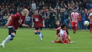 Photo of Restartul golgheterilor, carențe defensive: Victoria Nădlac – Unirea Sântana  3-3