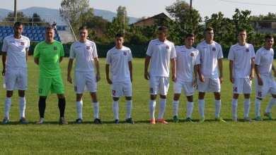 Photo of Liga III-a (seria a 4-a), etapa a 15: Reșița deschide lupta la vârf: Șase echipe în 5 puncte!