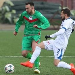 Livetext: Liga a 3-a, ora 15: Sebiș - Ripensia 4-3, Poli II - UTA II 0-2, Becicherec - Cermei 1-0, finale