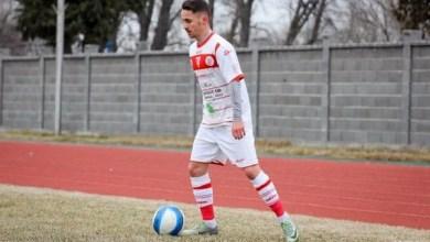 """Photo of Forma din amicale nu a fost întâmplătoare, Vlad – gol de kinogramă pentru UTA II: """"Lupt pentru un loc la prima echipă"""""""