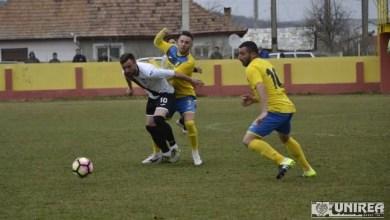 Photo of Liga III-a (seri a IV-a), etapa a 16-a: Galda, lângă Reșița pe locul 2. Bănățenii – stopați de Ighiu!