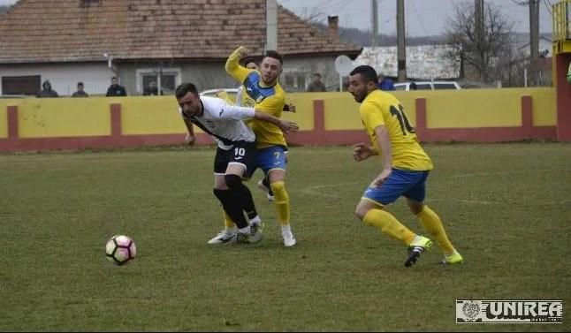 Liga III-a (seri a IV-a), etapa a 16-a: Galda, lângă Reșița pe locul 2. Bănățenii – stopați de Ighiu!