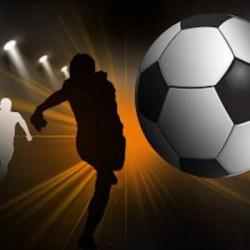 Pariurile sportive online, distracție și câștiguri garantate!