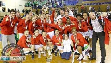 Photo of Punct final în Liga Națională de Baschet Feminin: Sepsi – reconfirmată campioană! U. Cluj, Brașov și Tîrgoviște preced ICIM-ul