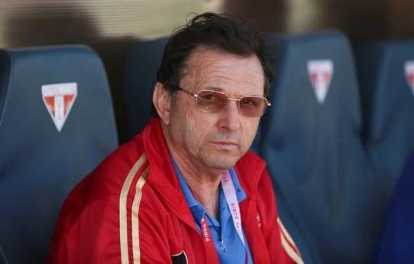 Goleadă (și) de onomastica antrenorului: Piroș Security – FC Onești   10-0