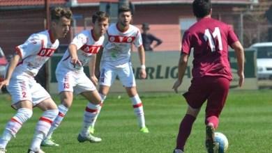 """Photo of Fără Tănase și Copaci la Cluj! UTA Under 19 are de apărat avansul minin luat în semifinala Cupei cu CFR-ul: """"Sunt destui care pot face diferența"""""""