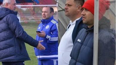 """Photo of Încredere totală în antrenori și echipă! Cherecheși și Pop prefațează derby-ul Criș – Lipova cu gândul la: """"Punctele ce pot decide un an de muncă"""""""